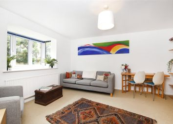 Thumbnail Flat for sale in Crosslet Vale, Greenwich