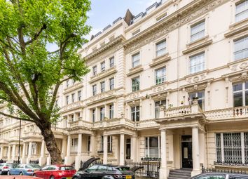 Thumbnail 3 bed flat for sale in Inverness Terrace, Bayswater