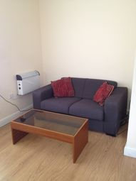 Thumbnail 1 bedroom flat to rent in Pearl Street, Cardiff