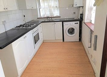 Thumbnail 1 bed flat to rent in Royston Parade, Royston Gardens, Ilford