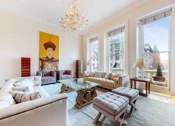 8 bed town house for sale in Princes Gate, London SW7