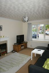 4 bed detached house to rent in Sycamore Close, Cambridge CB1
