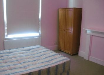 Thumbnail Room to rent in Belsize Road, London