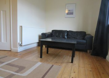 2 bed flat to rent in Cumberland Road, Oxford OX4
