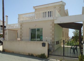 Thumbnail Town house for sale in Peyia, Paphos, Cyprus