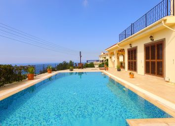 Thumbnail 4 bed villa for sale in Esentepe, Cyprus