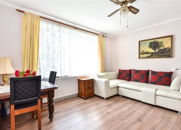 Thumbnail 3 bed end terrace house for sale in Rosamond Street, London