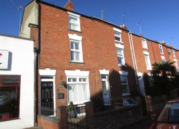 Thumbnail 3 bed terraced house for sale in Middleton Road, Banbury, Oxon