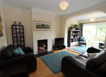 Thumbnail 4 bedroom semi-detached house to rent in Windsor Court, Downend, Bristol