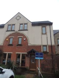 Thumbnail 4 bedroom property for sale in 27, Topiary Gardens, Bowgreave, Preston, Lancashire