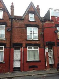 Thumbnail 5 bedroom terraced house to rent in Nowell Place, Harehills, Leeds, Westyorkshire