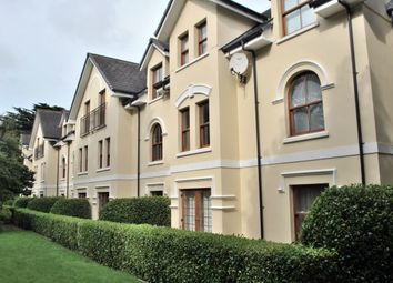 Thumbnail 3 bed flat for sale in Apartment 6, The Elms Apartments, Lezayre Road, Ramsey