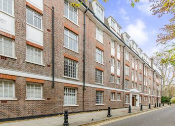 Thumbnail 1 bed flat for sale in Chelsea Manor Street, Chelsea