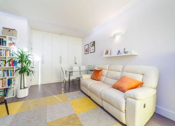 Thumbnail 1 bed flat to rent in A Clive Court, Maida Vale, London