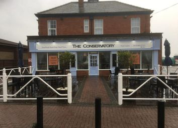 Thumbnail Retail premises to let in The Conservatory, Hartlepool
