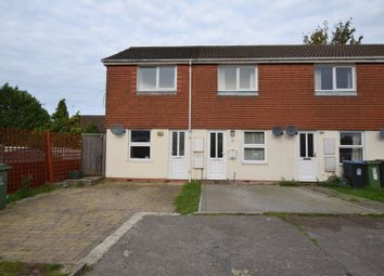 Thumbnail 1 bed property to rent in Pheasant Close, Tring