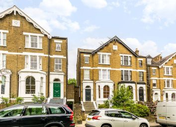 Thumbnail 2 bed flat for sale in Onslow Road, Richmond Hill