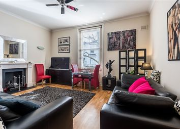 Thumbnail 1 bed flat for sale in Bolton Gardens, South Kensington, London