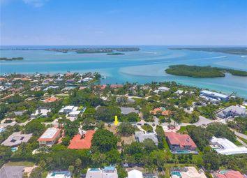 Thumbnail Land for sale in Stuart, Stuart, Florida, United States Of America