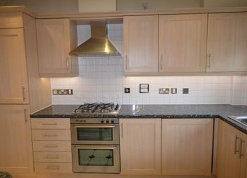 Thumbnail 3 bedroom end terrace house to rent in Marl Field Close, Worcester Park
