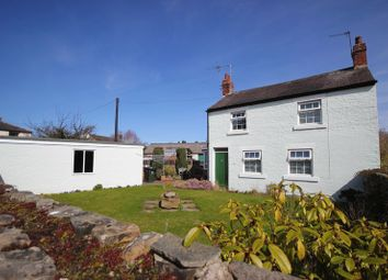 Thumbnail 3 bed detached house for sale in Acomb, Hexham
