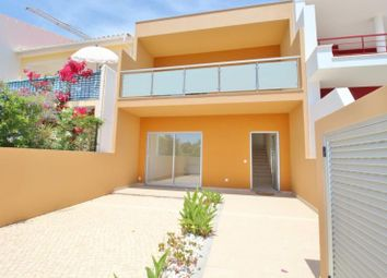 Thumbnail 2 bed town house for sale in Bpa5050, Lagos, Portugal