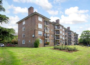 Thumbnail 2 bed flat for sale in Denesmead, Herne Hill, Herne Hill, London