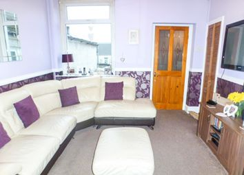 Thumbnail 3 bedroom terraced house for sale in Rickards Street, Porth