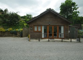 Thumbnail 1 bed property to rent in Ponsanooth, Truro, Cornwall