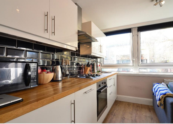 Thumbnail 2 bed flat to rent in Lennox Road, London