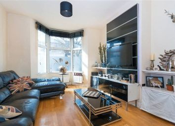 Thumbnail 3 bed property for sale in Brocklehurst Street, London