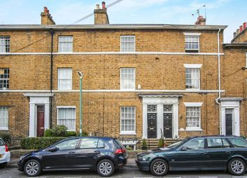 4 bed town house for sale in Marsham Street, Maidstone ME14