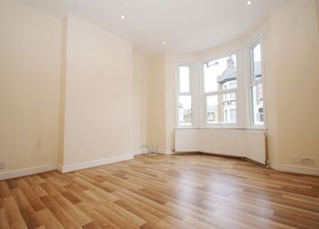 Thumbnail 2 bedroom flat to rent in Bolton Road, Harlesden, London