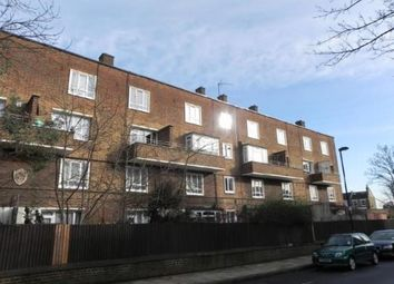 3 bed maisonette for sale in Crouch Hall Court, Sparsholt Road, Crouch Hill, London N19