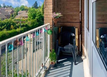 2 bed flat for sale in London Road, Maidstone, Kent ME16