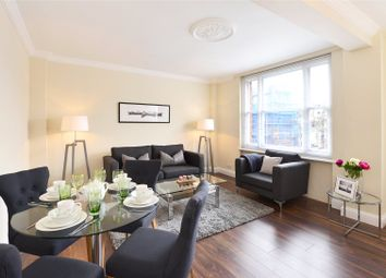 Thumbnail 2 bedroom flat to rent in Hill Street, Mayfair, London