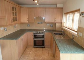 Thumbnail 3 bed semi-detached house to rent in Brackendale, Elton, Chester