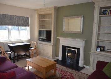 Thumbnail 2 bed flat to rent in Carville Crescent, Brentford