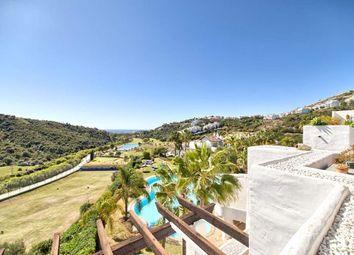 Thumbnail 3 bed penthouse for sale in Navarro Ledesma (Quinta Alegre), 29010 Málaga, Málaga, Spain
