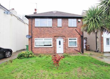 Thumbnail 2 bed maisonette for sale in Standard Road, Bexleyheath