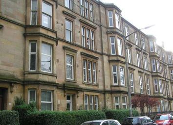 Thumbnail 4 bed flat to rent in Greenhead Street, Glasgow