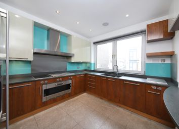 Thumbnail 5 bed terraced house to rent in Blandford Street, Westminster, London