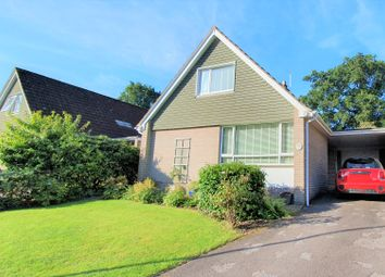 Thumbnail 4 bed property for sale in Beech Park, West Hill, Ottery St. Mary