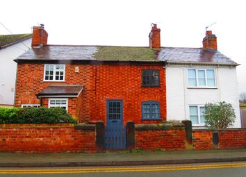 Thumbnail 1 bed property to rent in Eaton Road, Tarporley