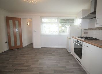 Thumbnail 1 bed maisonette to rent in Epping