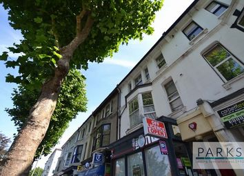 Thumbnail 2 bed flat to rent in Beaconsfield Road, Brighton, East Sussex