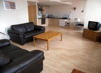 Thumbnail 1 bed flat to rent in Newgate Street, Newcastle Upon Tyne