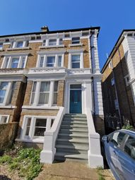 Argyle Road, London W13. 2 bed flat for sale