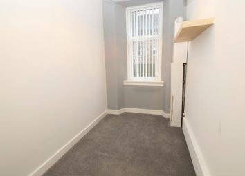 Thumbnail 2 bedroom flat for sale in Bearsden Road, Anniesland