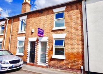 Thumbnail 2 bed property to rent in Daventry Terrace, Tredworth, Gloucester